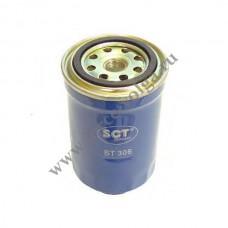 Фильтр топливный SCT б/о