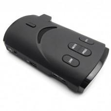Антирадар Prestige 561-GPS