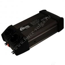 Преобразователь напряжения (инвертор) RITMIX 800W