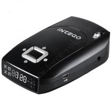 Антирадар INTEGO GP WINNER с GPS