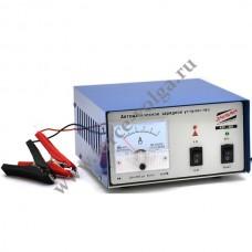 Зарядное устройство ЗАВОДИЛА АЗУ-205 (12/24В 15 А до 65 А/ч)