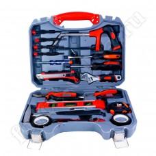 Набор инструмента FALCO 18 предметов 666005