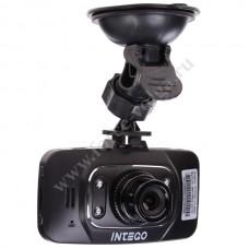 Видеорегистратор INTEGO VX-265S HD 12 МГ. ПИК.