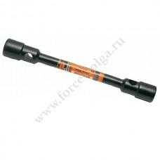 Ключ балонный 30х32 (АвтоДело) 410мм. 34002