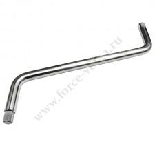 Ключ   для маслосливных пробок S-образный 8х10  (FORSAGE) 9U0706