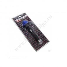 Съемник поршня тормозного суппорта FORSAGE-658R16