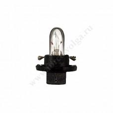 Лампа NARVA 17028 щиток
