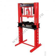 Пресс гидравлический 20 тонн BIG RED (T52001В)