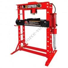 Пресс гидравлический 45 тонн BIG RED (TY45001)