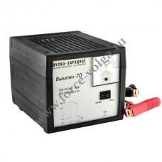 Зарядное устройство ОРИОН ВЫМПЕЛ 70 (700) ПУСКО-ЗАРЯДНОЕ