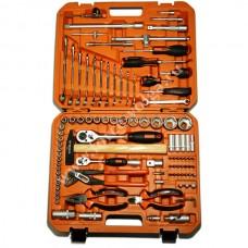 Набор инструмента АвтоДело 101 предмет ПРОФ (39801)