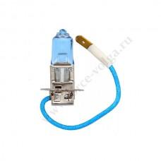 Лампа NARVA Н3 (55) +30% RPB(48633)