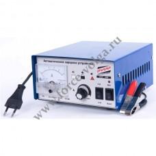 Зарядное устройство ЗАВОДИЛА АЗУ-305 (6/12В до 65 А/ч)