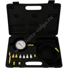 Прибор измерения давления масла HD-7310