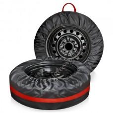 Чехлы для хранения колес NOVA 44448
