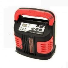 Зарядное устройство CARSTEL 80150
