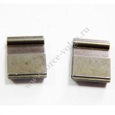 Рем. комплект для трещетки (стопорн.пластины) 80242-LR FORSAGE