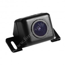 Камера заднего вида Sho-me СА-9030D