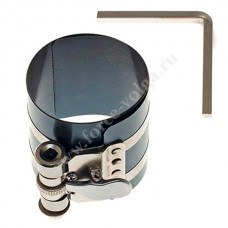 Оправка поршневых колец Дело Техники 53-125 мм. 802003