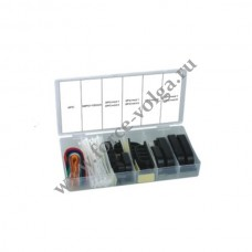 Рем. комплект КОМПЛЕКТ для прокладки кабелей. 71 предмет F-868