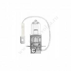 Лампа COMTECH Н3 (55) 12V (77300 RV)