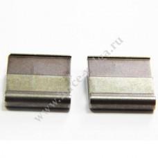 Рем. комплект для трещетки (стопорн.пластины) 80723А-4P(PS) FORSAGE 3/8