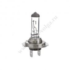 Лампа Nord YADA H7 55W 800006