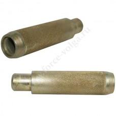 Оправка направляющих клапанов ВАЗ 2112 16 клап