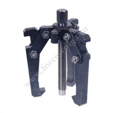 Съемник 2х-3-х лапый ЛКШ 105 (АВТОМ) усиленный