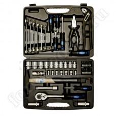 APELAS набор инструмента 56 предметов