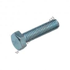Болт М10-80