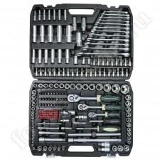 Набор инструмента RockFORCE 1/2 216 предметов 38841
