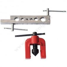 Приспособление для разв труб 2 предмета АвтоДело 40406