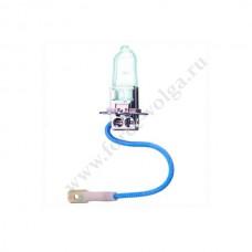 Лампа NARVA Н1 (100) 48351