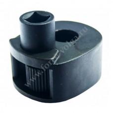 Ключ    Рулевой тяги зажимной 33-42 АвтоДело 41519