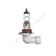 Лампа NARVA Н12 (55) 48097