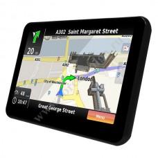 GPS-НАВИГАТОР+регистратор PRESTIGE 5045.,NAVITEL