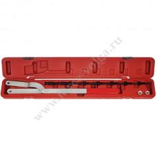 Ключ для Шкивов АвтоДело 41530