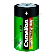 Батарейки С CAMELION