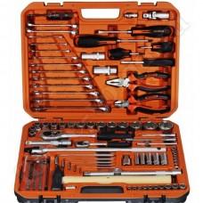 Набор инструмента АвтоДело 110 предметов ПРОФ (39807)