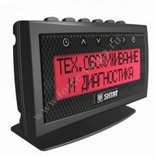 Компьютер бортовой ШТАТ -403 ШЕВРОЛЕ