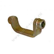 Ключ болта головки (ВАЗ 2101) без снятия распредвала ПРОФ. 19мм