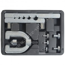 Приспособление для разв труб 7 предметов АвтоДело 40414