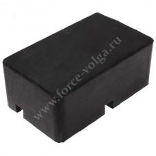 Подставка для подъемника резин.180х110х75 JTC-5834