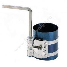 Оправка поршневых колец FORSAGE 60-175 мм 7.5см. 6203175