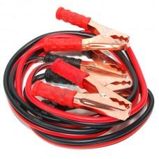 Провода для прикуривания 500А