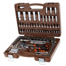 Набор OMBRA инструмента 94 предмета 6 граней OMT94S