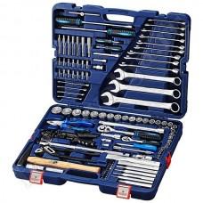 Набор инструмента KORUDA148 предметов KR-TK148