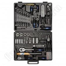 APELAS набор инструмента 99 предметов