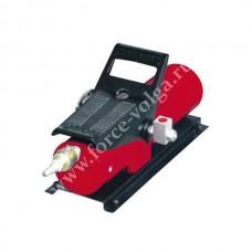 Насос 1.7л. для гидравлики (пневмогидравлический ножной ) BIG RED TRA3401